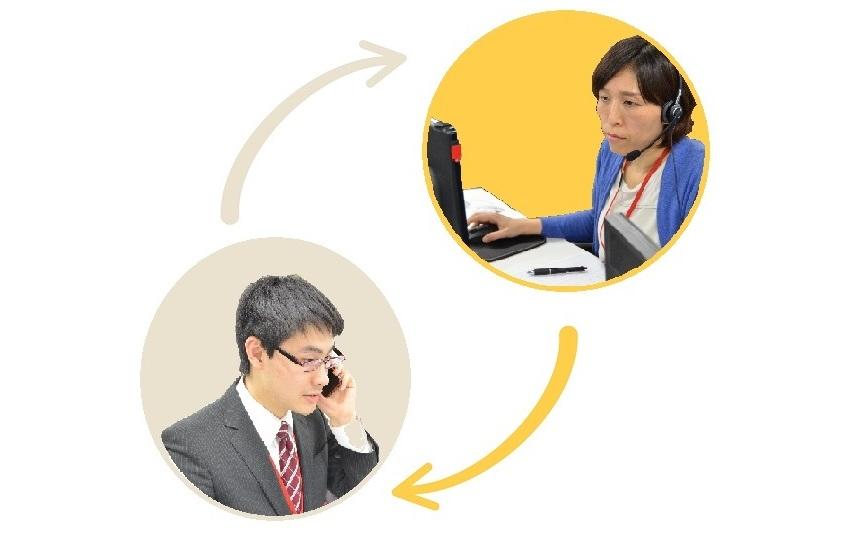 電話での営業で門前払いされないための9つのコツ