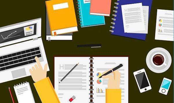 急成長するインサイドセールス導入企業から学べること 第2部:重要課題と対策