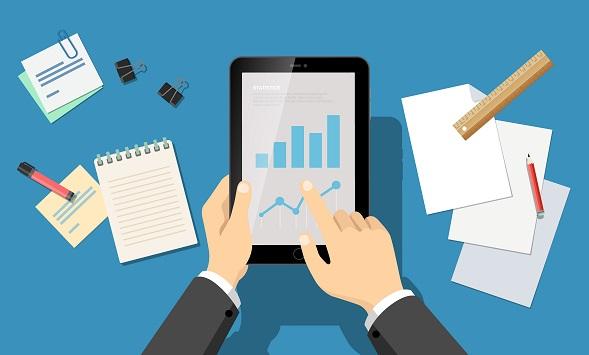 急成長するインサイドセールス導入企業から学べること 第1部:実施体制
