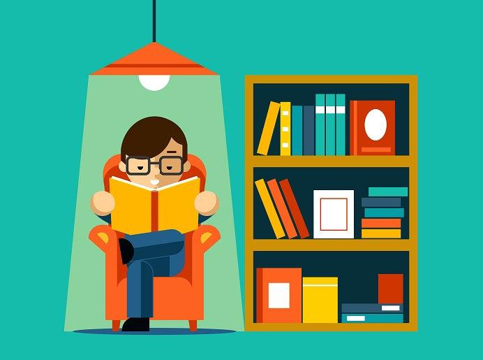 営業マン 読むべき ビジネス書
