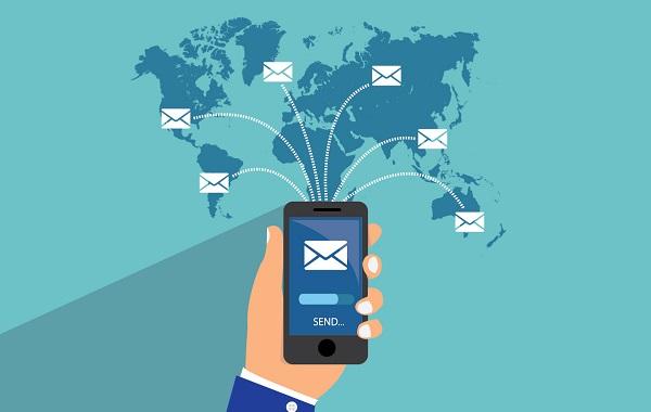 30億通のEメールを分析!効果のあるEメールキャンペーンの件名は?