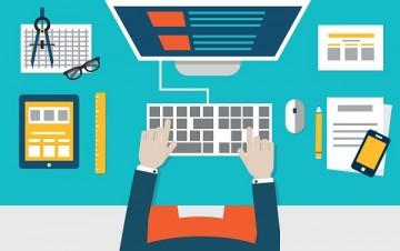 結果を出せる営業マンが必ず準備する営業ツールとは?