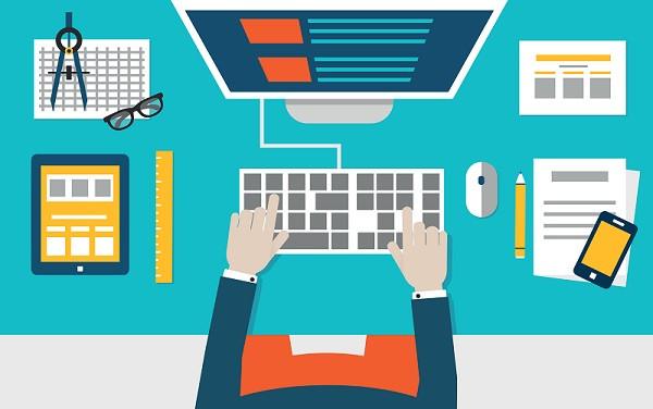 結果を出す営業マンが準備する営業ツール