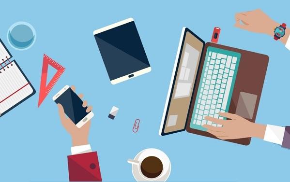 契約に至らなかった停滞案件を電話とメールを活用して案件化する方法