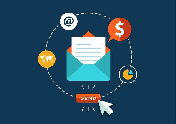 いつも営業活動でメールを送っているが、なかなか結果に繋がらないあなたへ