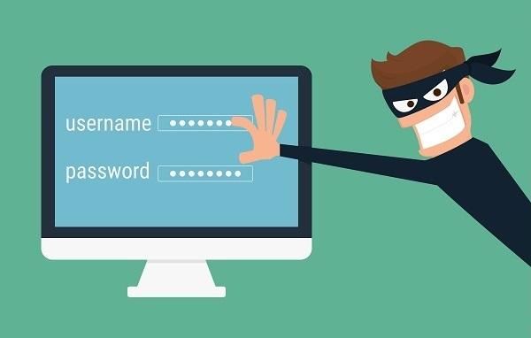 営業マンの情報漏洩対策、セキュリティ対応のポイント