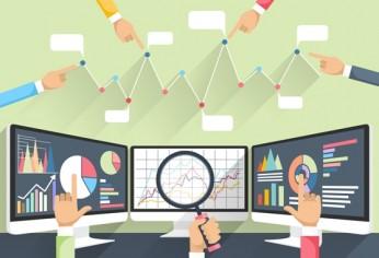 営業の生産性に関する衝撃的なデータと生産性向上のためのヒント