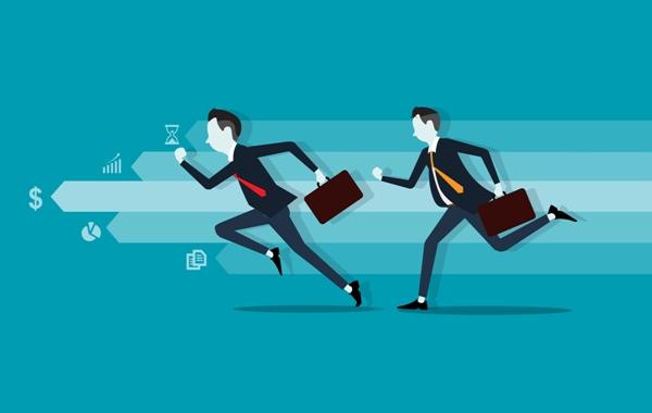 営業同行の効果を最大化するためのコツとは | セールスハックス