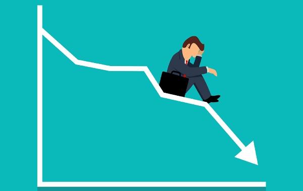 スランプにも強い営業マンになる8つの方法