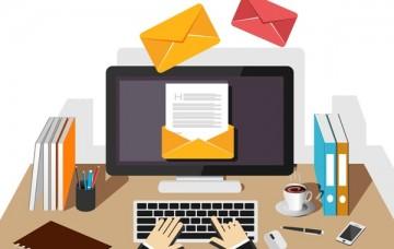 営業活動する上で気になる営業メールの最適な頻度と内容は?