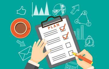 商談の成功率を高める、4つの商談準備チェックリスト