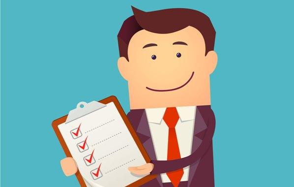 そのツールに決めて大丈夫?営業ツール導入の8つのチェックポイント