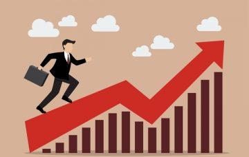 営業マンが簡単にスキルアップする方法