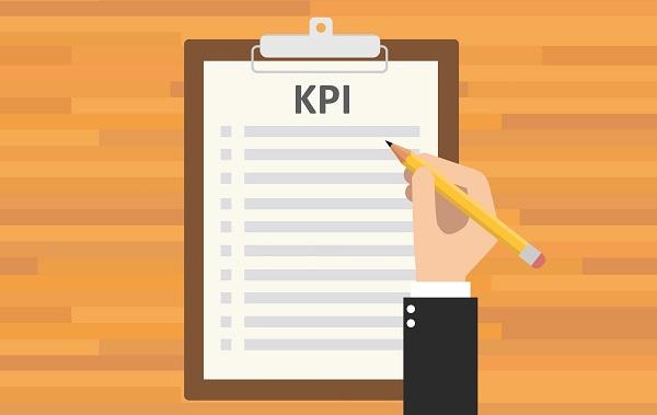 展示会出展企業が測定すべき7つのKPI