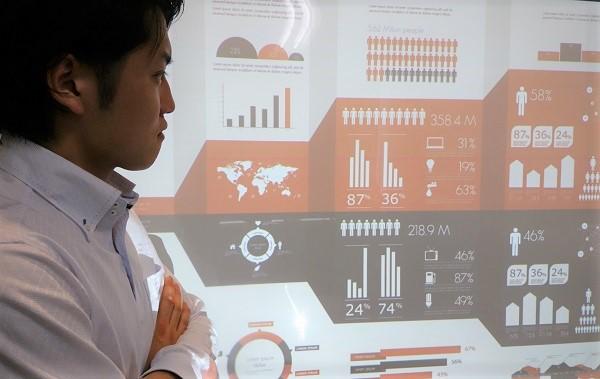 営業マンのためのプロジェクトマネジメントの始め方。まずは9つのポイントをチェック!