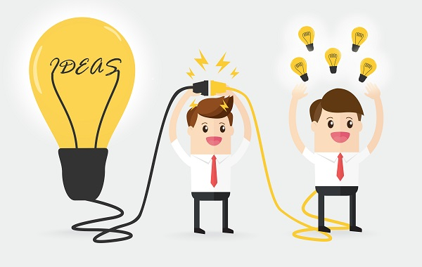 営業活動における「フィードフォワード」のメリットと活用術