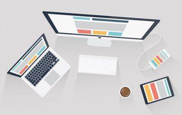 営業活動の効果をアップさせる、問い合わせフォームの9つのポイント