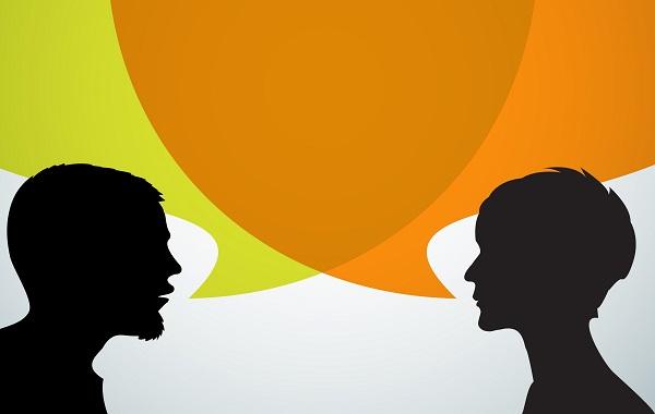 営業マネージャーが部下に聞くべき7つの質問