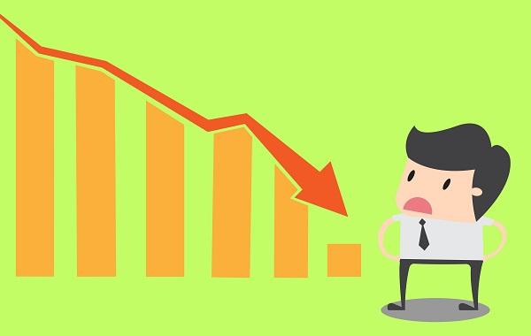 成績が芳しくない営業マンへの6つの対応方法