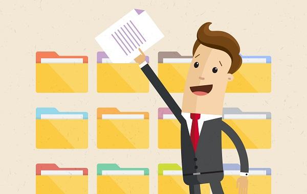 いそがしい営業マンにこそ必要な、仕事の優先順位のつけ方