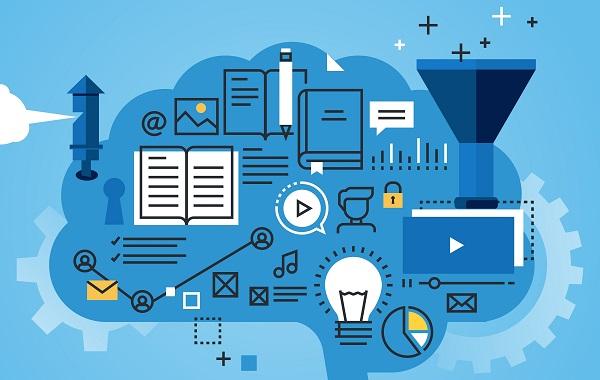 フル活用される営業ツールを作る6つのコツ