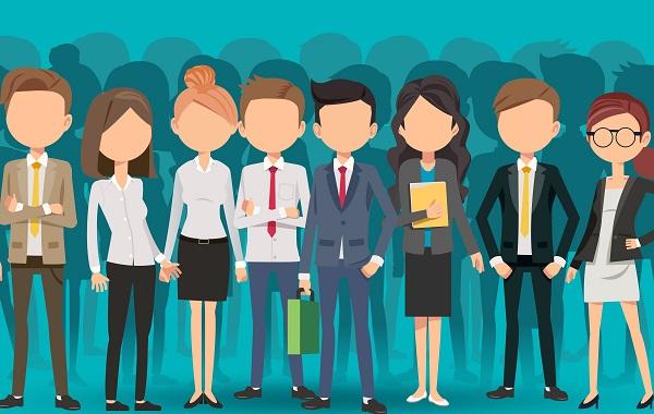 法人ビジネスで購買影響力が大きい部門は?