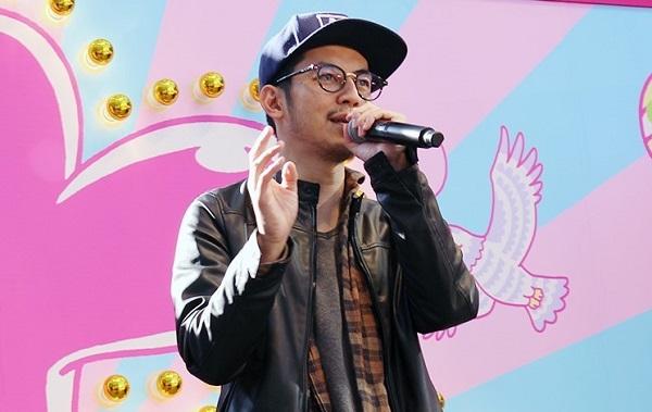キンコン西野亮廣がホームレスの男に学んだ、2018年以降の稼ぎ方「ギブアンドテイクはコスパが悪い」