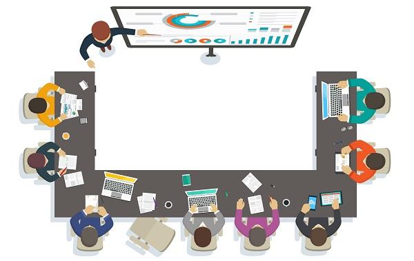 会議の生産性を高めるのに最適な曜日と時間は?