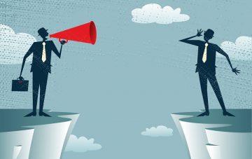 顧客との最適なコミュニケーション手段を探ろう!