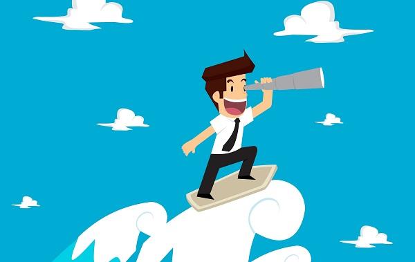 営業部門で取り入れるべき5つの「働き方改革」