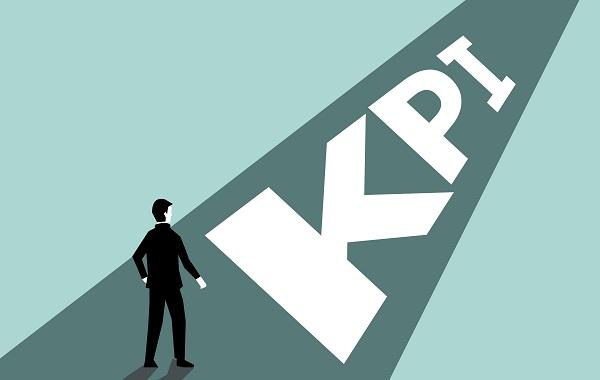 電話営業で成果を上げるためのKPI 12選