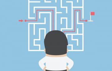 営業リーダーが見直すべき営業ワークフローとは?