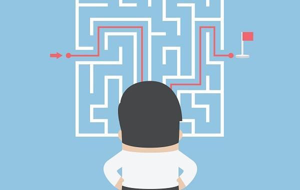 営業リーダー 見直す 営業ワークフロー