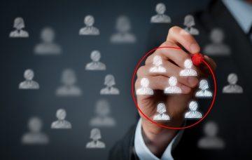 中小企業の売上げを拡大する「絞り込み&強み」戦略