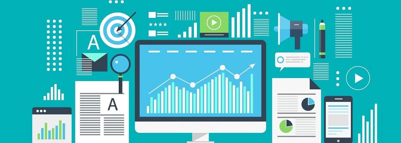 法人営業 デジタル化 ポイント