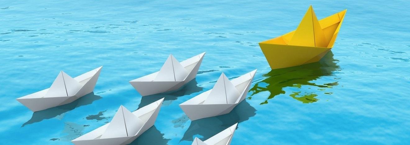 営業リーダー 必要 スキル