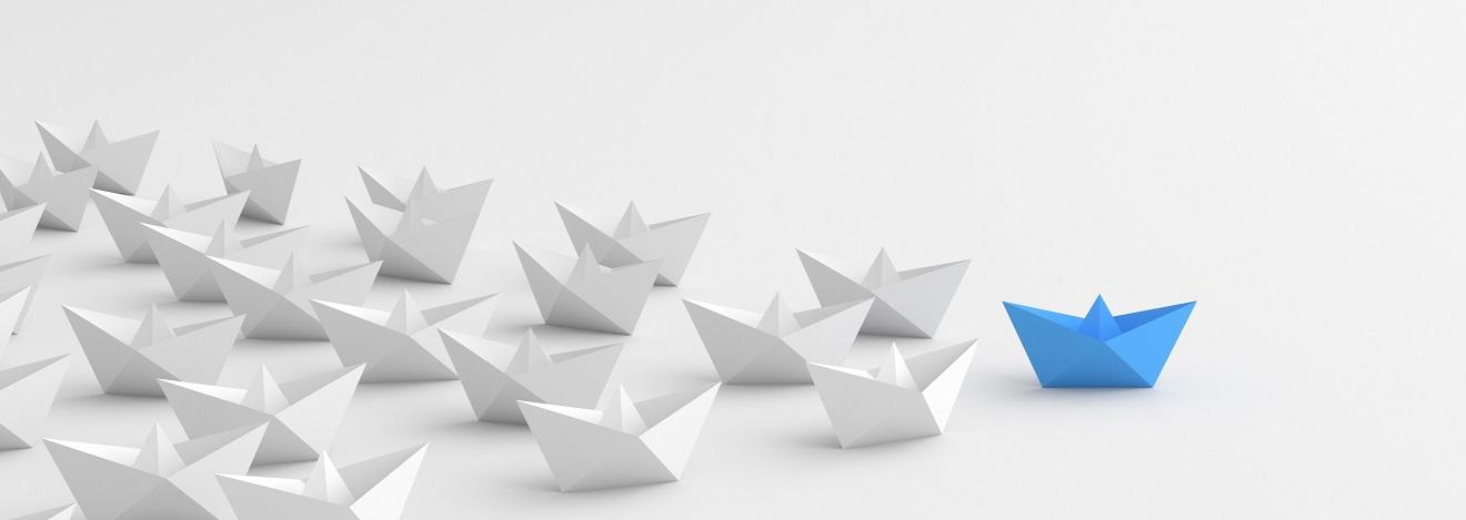 営業リーダー マネジメント