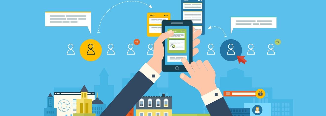 営業改革 デジタル