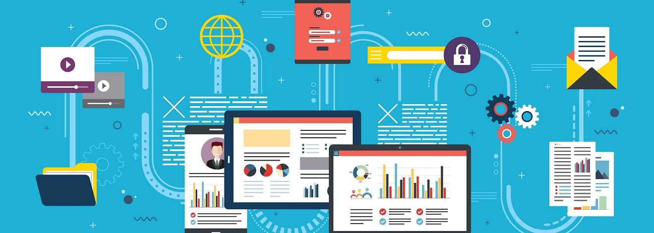 デジタル化 営業