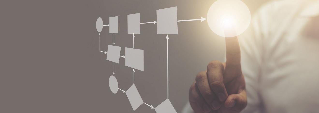 営業プロセス KPI