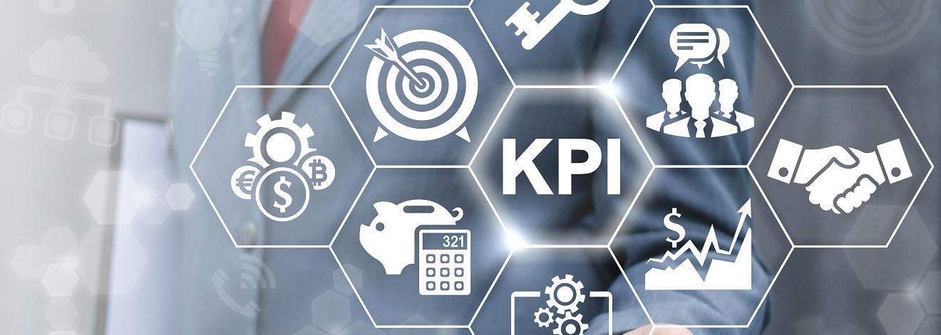 営業戦略 KPI