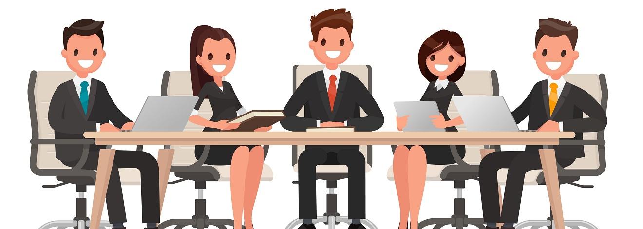 営業会議 効率化 ルール