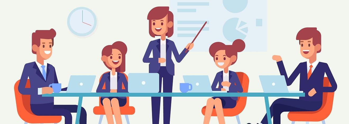 会議 効率 化 ツール