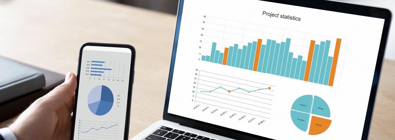 営業効率 計算